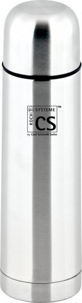 ELSTRA 750 ml