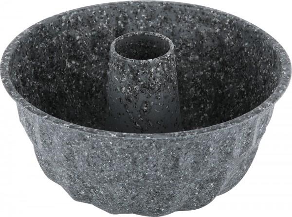 STEINFURT Gugelhupfform Ø 22.5 cm