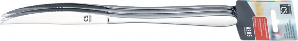 ASUS Steakmesser